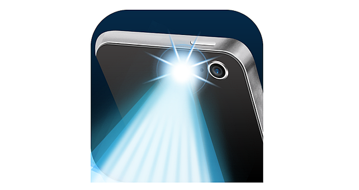 Download Flashlight